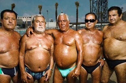 Guide To Being As Hot As Possible In Ibiza