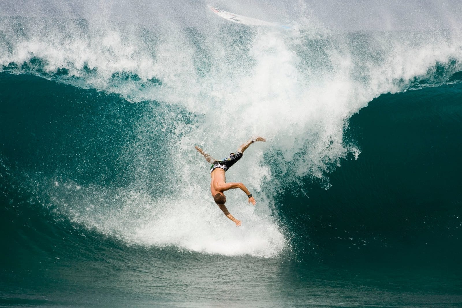 Stoke's Favorite #kookslams (And How To Avoid Them)