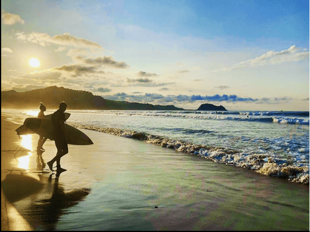 Reasons Our San Sebastian Surf House Is A Safe Haven For Solo Female Travellers